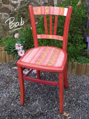 chaise-motif-01