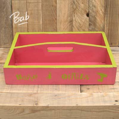 tool-box-01