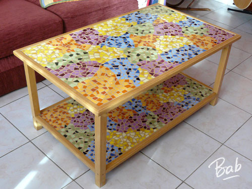 table-basse-03