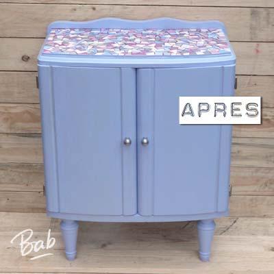 chevet-bleu-2_05ap