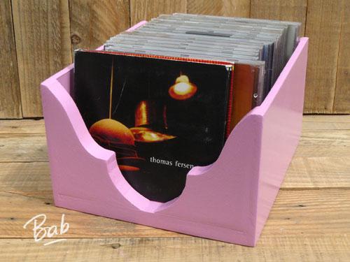 boite-cd-03