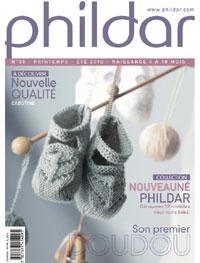 paletot-et-chaussons-04