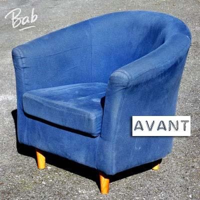 cabrio-bleu-01