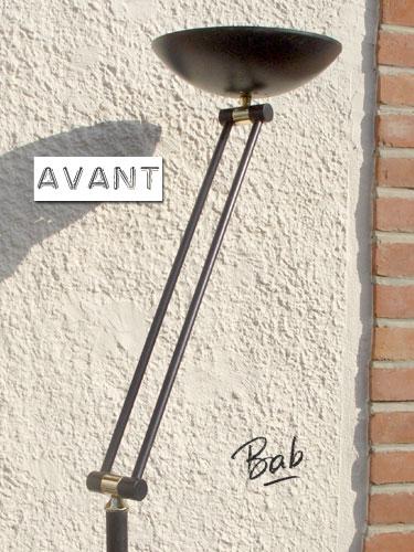 lampadaire11