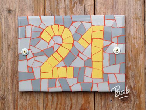 num-mosaic-07