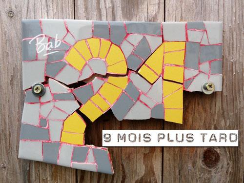 num-mosaic-11