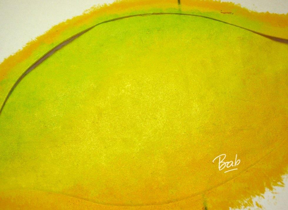 Bonbon-citron-03
