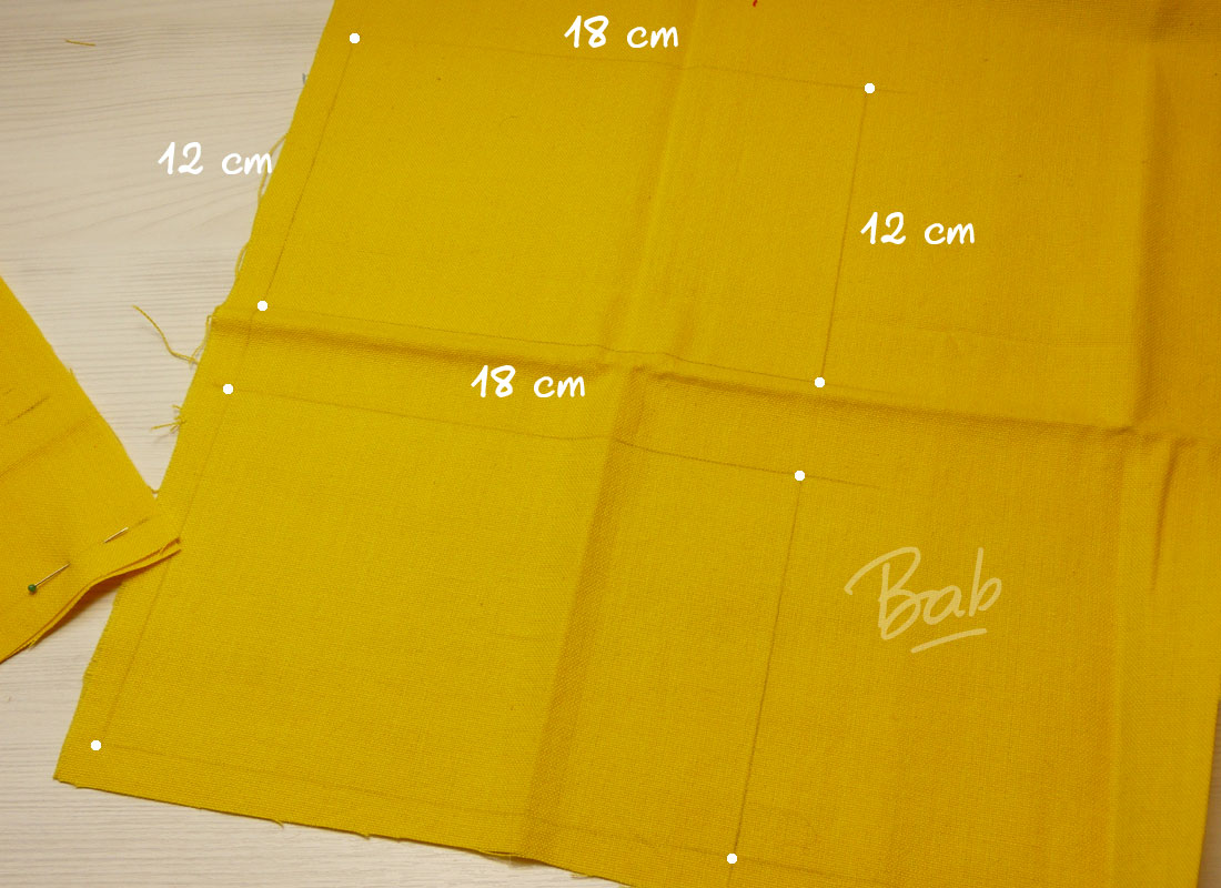 Bonbon-citron-08