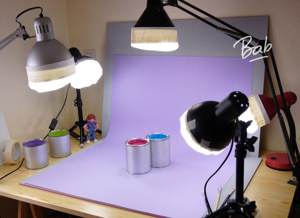 studio-photo-2010