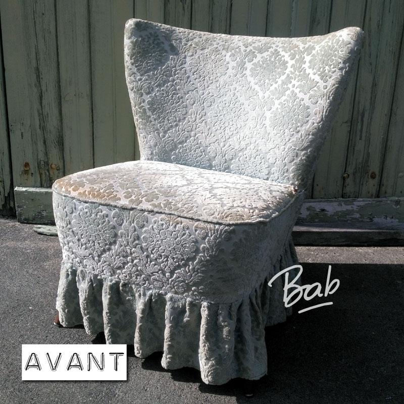 fauteuil-cocktail-avant-05