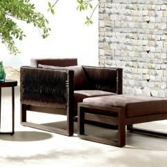 Acrylic Side Chair With Cushion Hanging Lounge Canada Wisteria Sofa Set