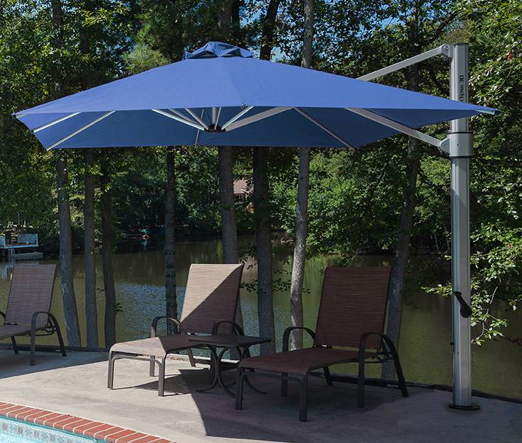 throw covers sofa online bestellen auf rechnung eclipse cantilever square umbrella | commercial patio ...