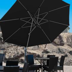 Aluminum Patio Chairs Cheap Rocking Chair Nursery Eclipse Cantilever Square Umbrella | Commercial Umbrellas Babmar.com