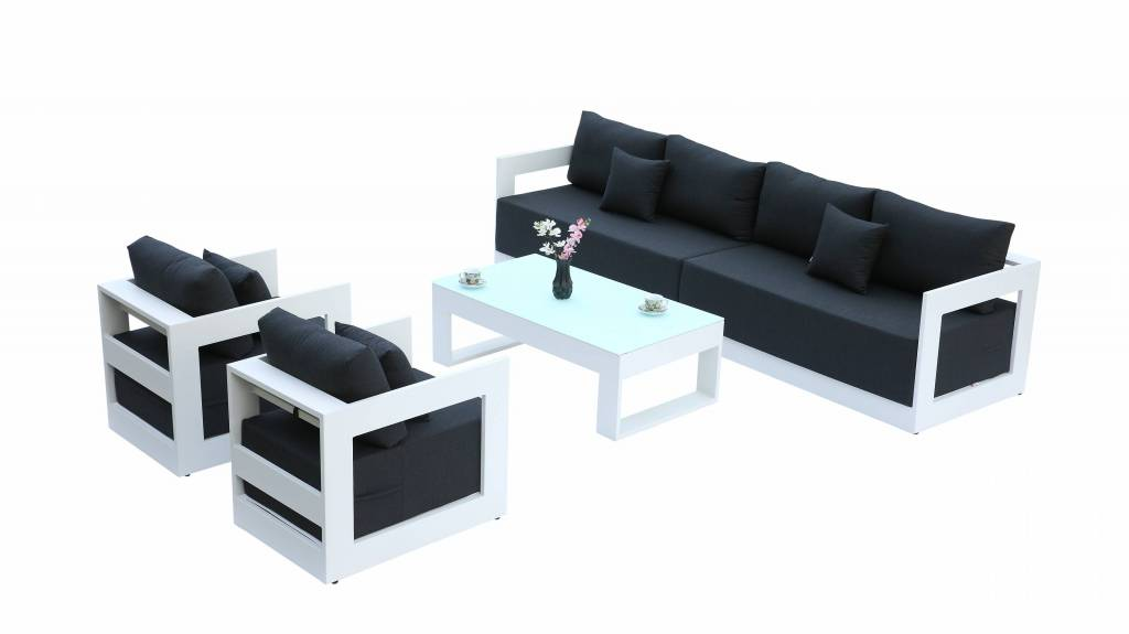 commercial sofas and chairs craigslist tables lusso long sofa with club outdoor babmar