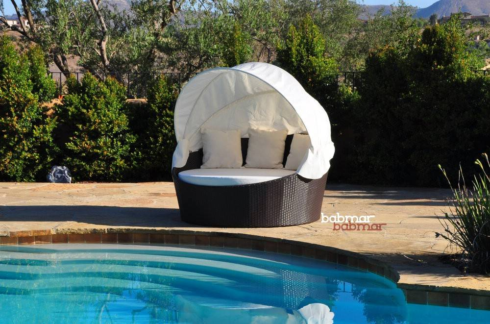 outdoor swing chair covers potty for boy daybed with canopy| babmar.com |commercial furntiure | hotel furniture ...