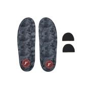 Footprint Gamechanger Insoles Black Camo 1
