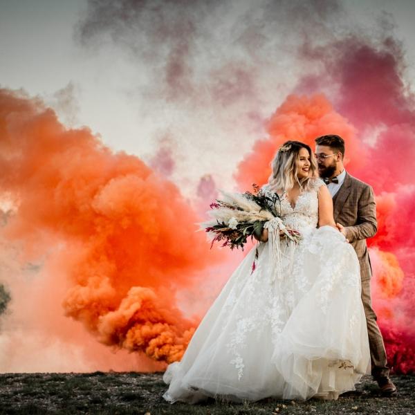 mariage-babouchkatelier