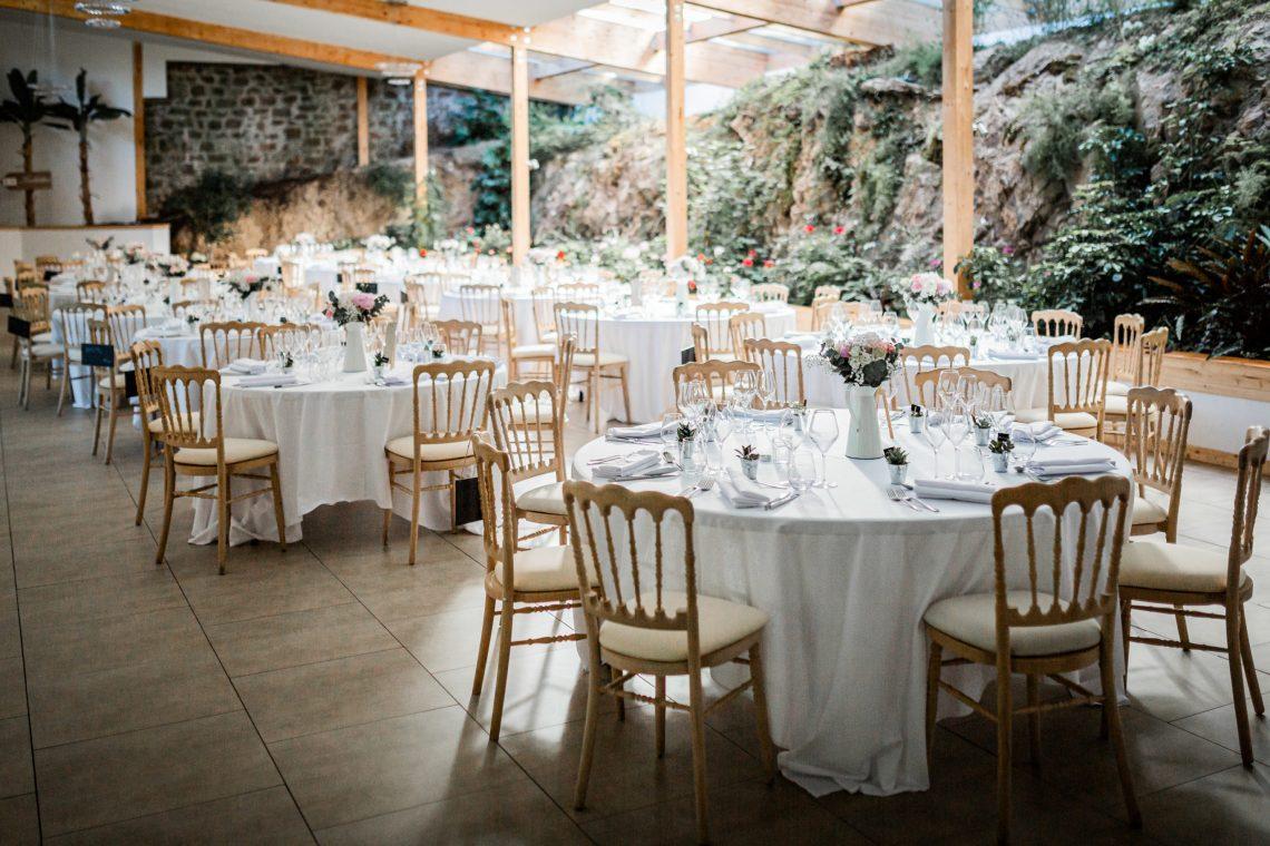 Se marier en Alsace & ailleurs