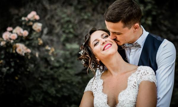 mariage ermittage rebberg