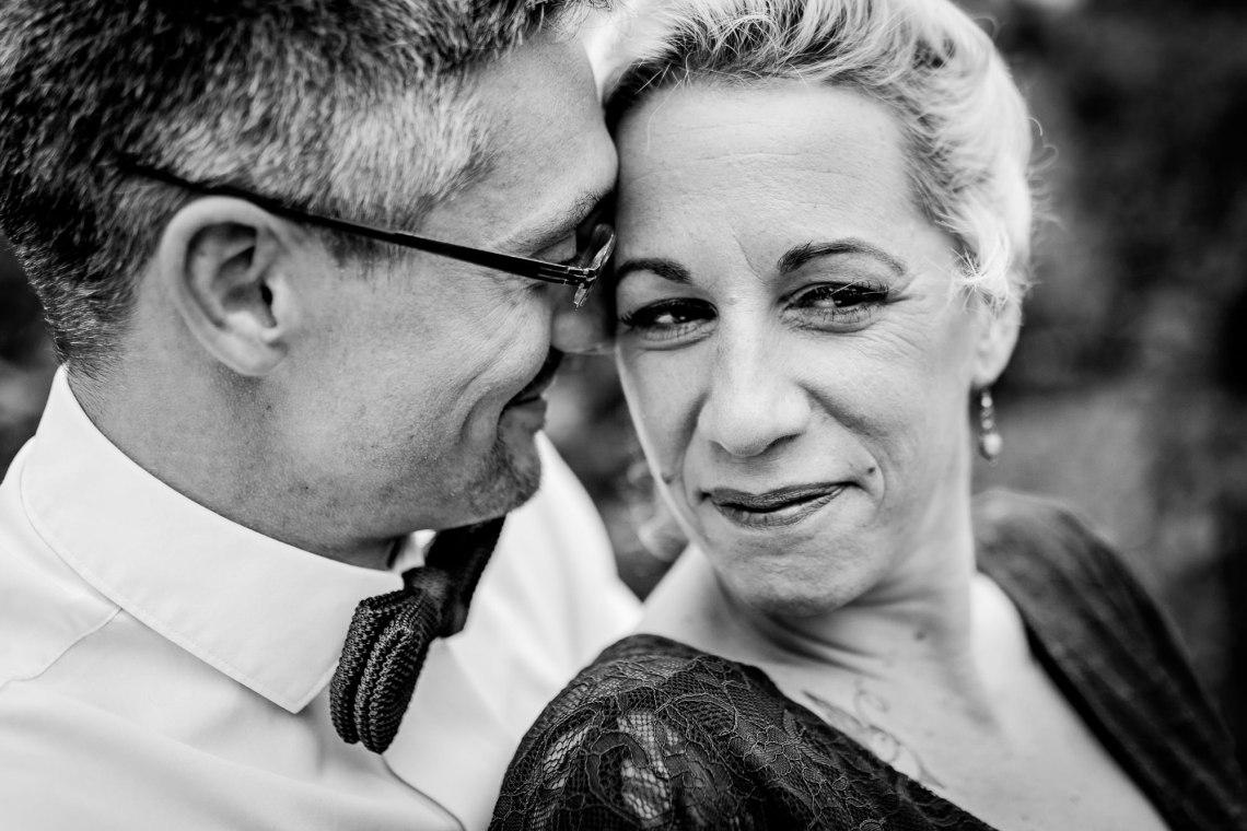 Cérémonie Love 20 ans – Babouchkatelier