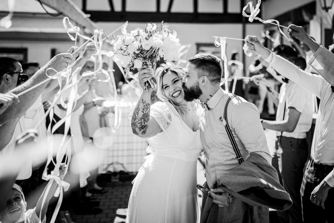 Mariage civil – Love Alsace