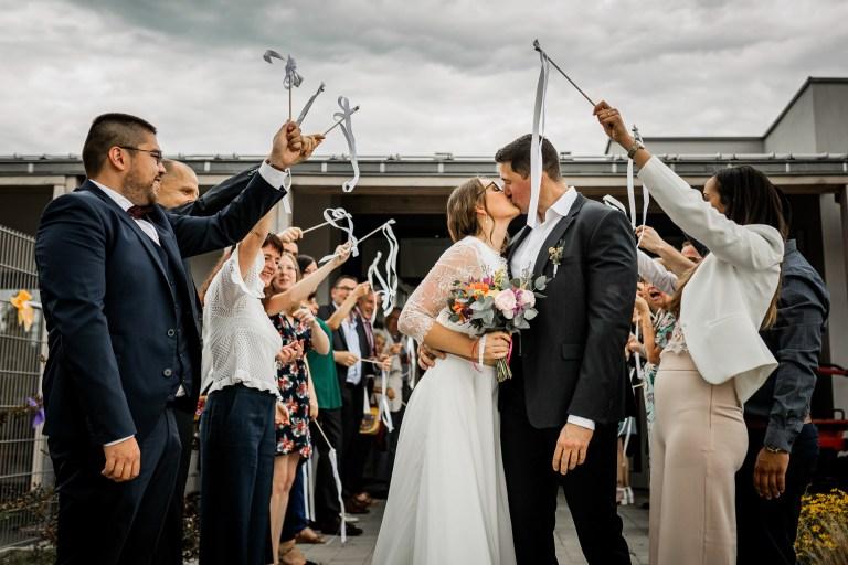 Mariage Civil Couleurs Alsace