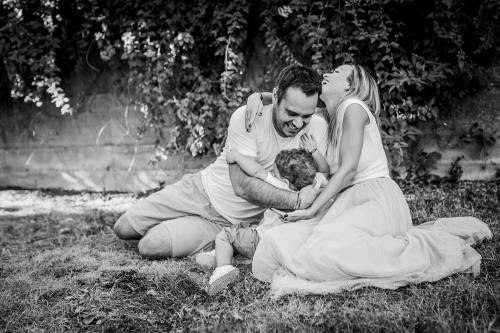 Aventure Photos Famille Alsace