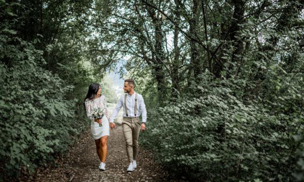 mariage-alsace-photographe-fleurs-babouchkatelier- (2)