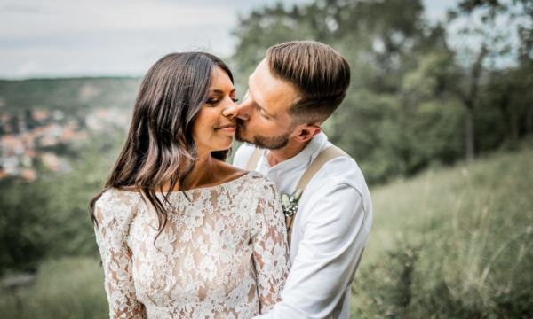 mariage-alsace-photographe-fleurs-babouchkatelier- (56)