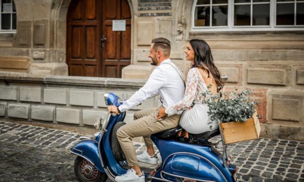 mariage-alsace-photographe-fleurs-babouchkatelier- (60)