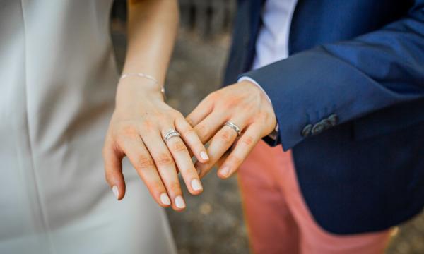 mariage-strasbourg-du-cote-de-chez-anne-babouchkatelier- (103)
