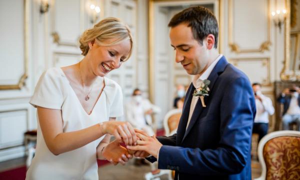 mariage-strasbourg-du-cote-de-chez-anne-babouchkatelier- (32)