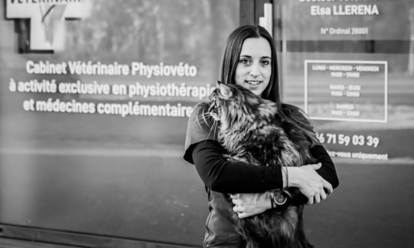cabinet-veterinaire-physioveto-elsa-llerena-babouchkatelier- (69)