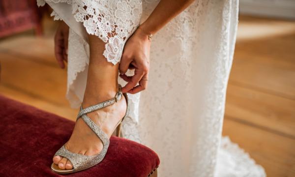 mariage-alsace-colors-unter-der-linde-babouchkatelier- (29)