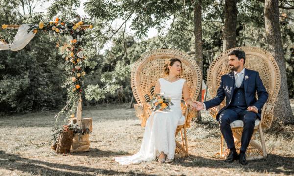 mariage-alsace-colors-unter-der-linde-babouchkatelier- (47)