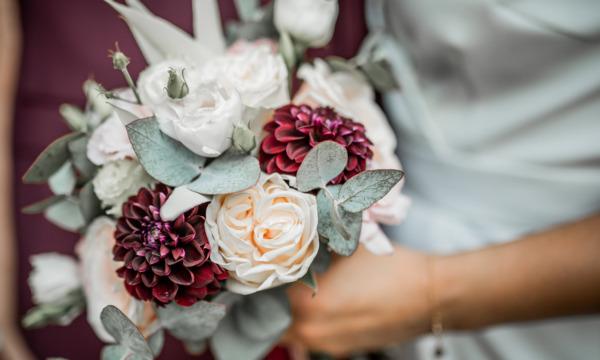 mariage-civil-strasbourg-photographe-babouchkatelier- (63)