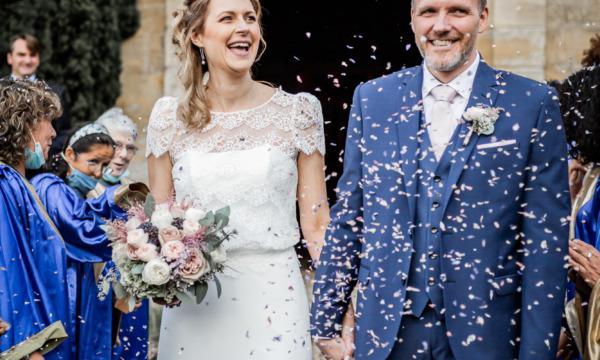 mariage-clos-de-lorraine-babouchkatelier- (180)