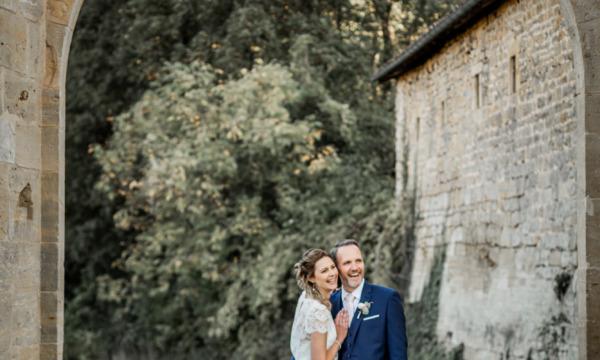 mariage-clos-de-lorraine-babouchkatelier- (207)