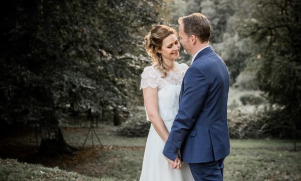 mariage-clos-de-lorraine-babouchkatelier- (239)