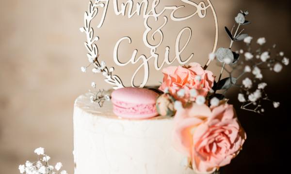 mariage-clos-de-lorraine-babouchkatelier- (381)