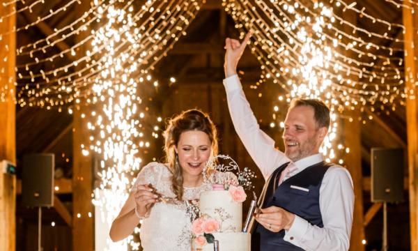 mariage-clos-de-lorraine-babouchkatelier- (393)