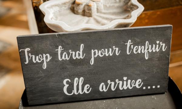 mariage-clos-de-lorraine-babouchkatelier- (95)