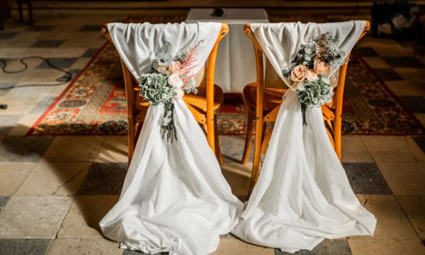 mariage-clos-de-lorraine-babouchkatelier- (97)