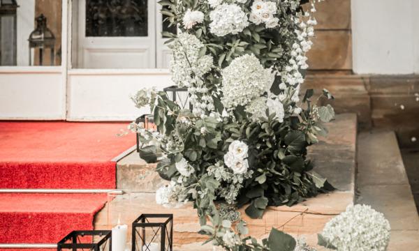 mariage-destination-chateau-pourtales-strasbourg-babouchkatelier- (103)