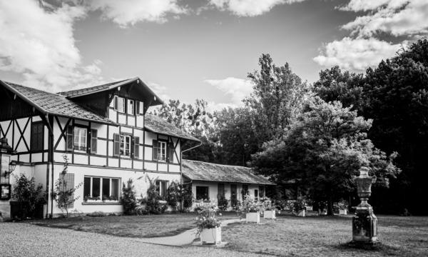 mariage-destination-chateau-pourtales-strasbourg-babouchkatelier- (104)