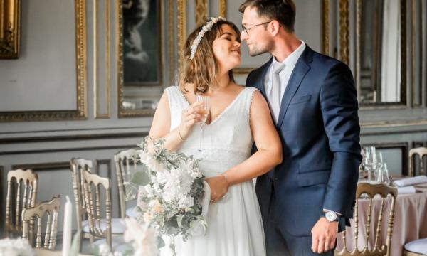 mariage-destination-chateau-pourtales-strasbourg-babouchkatelier- (139)
