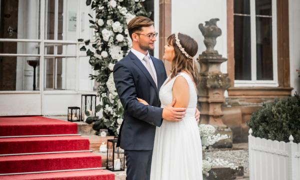 mariage-destination-chateau-pourtales-strasbourg-babouchkatelier- (205)
