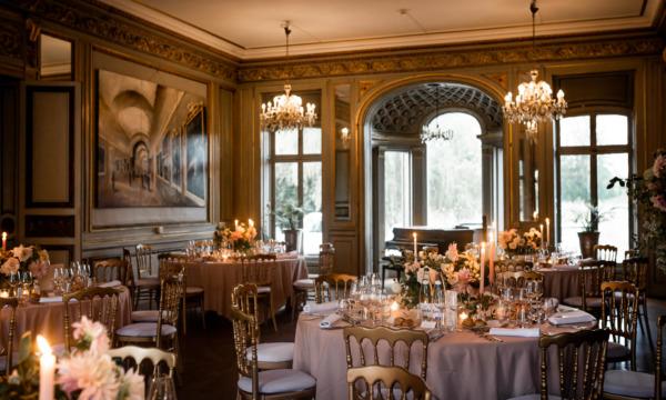 mariage-destination-chateau-pourtales-strasbourg-babouchkatelier- (231)