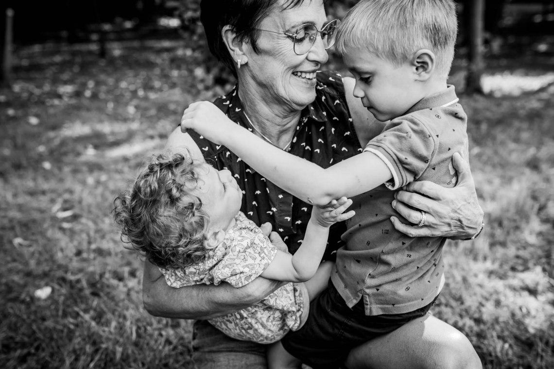 Photos Famille Anniversaire & Love