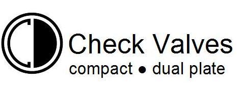 cd-check-valves